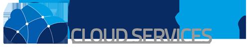 Networkology Cloud Services Logo