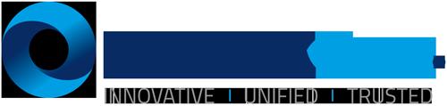 Networkology Logo