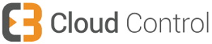 C3M Cloud Control logo